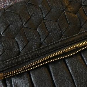 Urban Expressions Bags - Urban Expressions Vegan Leather Purse